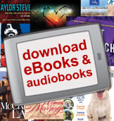 Download eBooks & audiobooks