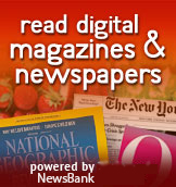 Read Digital Magazines & Newspapers
